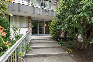 Photo 2: 204 1330 MARTIN STREET: White Rock Condo for sale (South Surrey White Rock)  : MLS®# R2287164