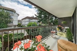 Photo 18: 204 1330 MARTIN STREET: White Rock Condo for sale (South Surrey White Rock)  : MLS®# R2287164
