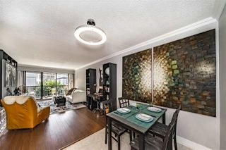 Photo 13: 204 1330 MARTIN STREET: White Rock Condo for sale (South Surrey White Rock)  : MLS®# R2287164