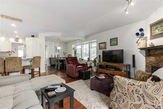 Photo 3: 2666 Fortress Drive in Port Coquitlam: Citadel PQ House for sale : MLS®# R2315331