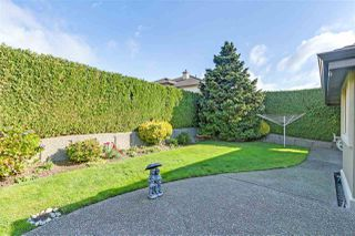 Photo 8: 2666 Fortress Drive in Port Coquitlam: Citadel PQ House for sale : MLS®# R2315331
