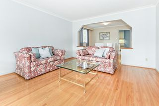 Photo 18: 4457 Hawthorne Drive in Burlington: House for sale : MLS®# H4050296