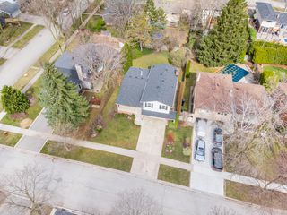 Photo 46: 4457 Hawthorne Drive in Burlington: House for sale : MLS®# H4050296