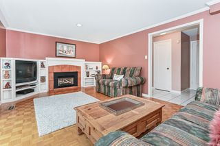 Photo 22: 4457 Hawthorne Drive in Burlington: House for sale : MLS®# H4050296