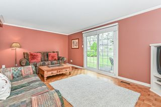 Photo 23: 4457 Hawthorne Drive in Burlington: House for sale : MLS®# H4050296