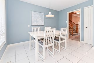 Photo 9: 4457 Hawthorne Drive in Burlington: House for sale : MLS®# H4050296
