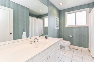 Photo 30: 4457 Hawthorne Drive in Burlington: House for sale : MLS®# H4050296