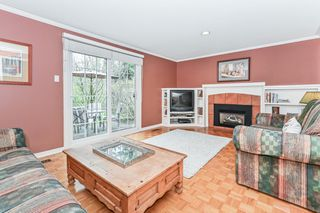 Photo 21: 4457 Hawthorne Drive in Burlington: House for sale : MLS®# H4050296