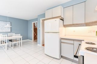 Photo 13: 4457 Hawthorne Drive in Burlington: House for sale : MLS®# H4050296