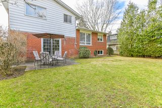 Photo 41: 4457 Hawthorne Drive in Burlington: House for sale : MLS®# H4050296