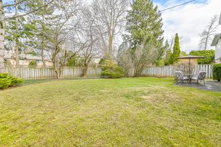 Photo 43: 4457 Hawthorne Drive in Burlington: House for sale : MLS®# H4050296