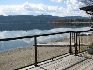 Photo 5: 6366 Squilax Anglemont Hwy in Magna Bay: North Shuswap House for sale (Shuswap)  : MLS®# 10181400