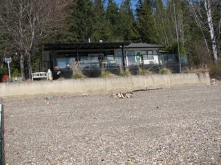 Photo 9: 6366 Squilax Anglemont Hwy in Magna Bay: North Shuswap House for sale (Shuswap)  : MLS®# 10181400