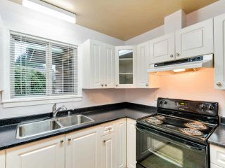 Photo 4: 15227 HUMMINGBIRD PLACE in Surrey: Bolivar Heights House for sale (North Surrey)  : MLS®# R2383706