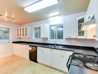 Photo 3: 15227 HUMMINGBIRD PLACE in Surrey: Bolivar Heights House for sale (North Surrey)  : MLS®# R2383706