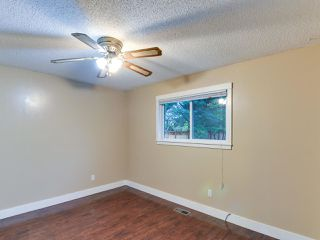 Photo 14: 15227 HUMMINGBIRD PLACE in Surrey: Bolivar Heights House for sale (North Surrey)  : MLS®# R2383706