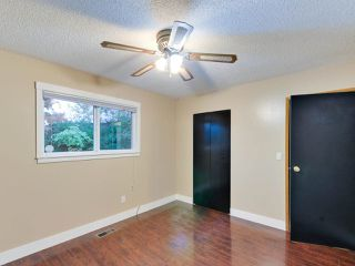 Photo 13: 15227 HUMMINGBIRD PLACE in Surrey: Bolivar Heights House for sale (North Surrey)  : MLS®# R2383706