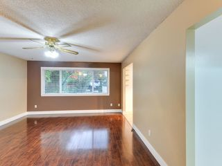 Photo 10: 15227 HUMMINGBIRD PLACE in Surrey: Bolivar Heights House for sale (North Surrey)  : MLS®# R2383706