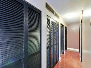 Photo 12: 15227 HUMMINGBIRD PLACE in Surrey: Bolivar Heights House for sale (North Surrey)  : MLS®# R2383706