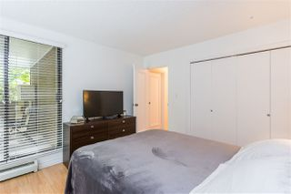 "Photo 12: 203 10644 151A Street in Surrey: Guildford Condo for sale in ""Lincoln's Hill"" (North Surrey)  : MLS®# R2398394"