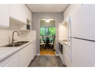 "Photo 2: 203 10644 151A Street in Surrey: Guildford Condo for sale in ""Lincoln's Hill"" (North Surrey)  : MLS®# R2398394"