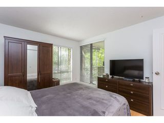 "Photo 11: 203 10644 151A Street in Surrey: Guildford Condo for sale in ""Lincoln's Hill"" (North Surrey)  : MLS®# R2398394"