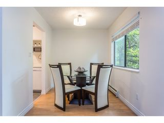 "Photo 5: 203 10644 151A Street in Surrey: Guildford Condo for sale in ""Lincoln's Hill"" (North Surrey)  : MLS®# R2398394"