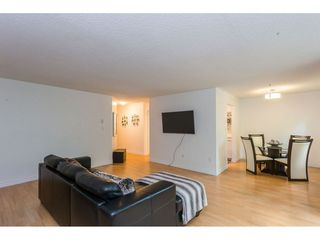 "Photo 7: 203 10644 151A Street in Surrey: Guildford Condo for sale in ""Lincoln's Hill"" (North Surrey)  : MLS®# R2398394"