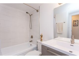 "Photo 13: 203 10644 151A Street in Surrey: Guildford Condo for sale in ""Lincoln's Hill"" (North Surrey)  : MLS®# R2398394"