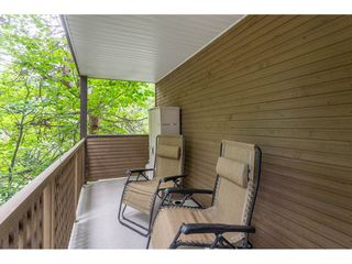 """Photo 19: 203 10644 151A Street in Surrey: Guildford Condo for sale in """"Lincoln's Hill"""" (North Surrey)  : MLS®# R2398394"""