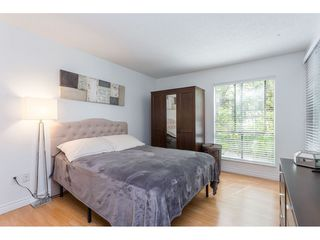 "Photo 10: 203 10644 151A Street in Surrey: Guildford Condo for sale in ""Lincoln's Hill"" (North Surrey)  : MLS®# R2398394"