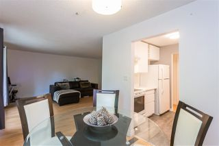 "Photo 6: 203 10644 151A Street in Surrey: Guildford Condo for sale in ""Lincoln's Hill"" (North Surrey)  : MLS®# R2398394"