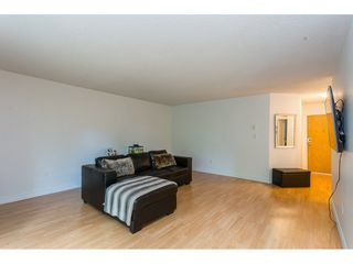 "Photo 8: 203 10644 151A Street in Surrey: Guildford Condo for sale in ""Lincoln's Hill"" (North Surrey)  : MLS®# R2398394"
