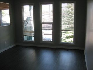Photo 10: 6437 180 Street in Edmonton: Zone 20 Townhouse for sale : MLS®# E4170675