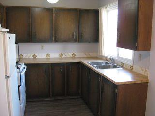 Photo 6: 6437 180 Street in Edmonton: Zone 20 Townhouse for sale : MLS®# E4170675