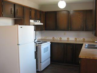 Photo 7: 6437 180 Street in Edmonton: Zone 20 Townhouse for sale : MLS®# E4170675