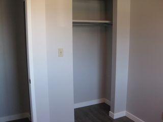 Photo 21: 6437 180 Street in Edmonton: Zone 20 Townhouse for sale : MLS®# E4170675