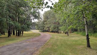 Photo 16: 51121 Range Road 270: Rural Parkland County House for sale : MLS®# E4171903