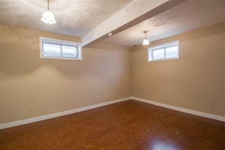 Photo 12: 51121 Range Road 270: Rural Parkland County House for sale : MLS®# E4171903