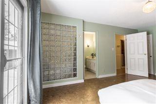 Photo 9: 51121 Range Road 270: Rural Parkland County House for sale : MLS®# E4171903
