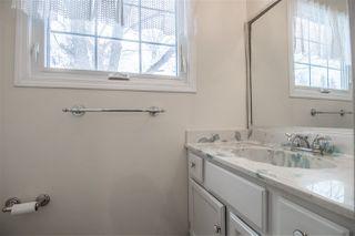 Photo 13: 51121 Range Road 270: Rural Parkland County House for sale : MLS®# E4171903
