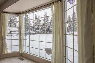 Photo 7: 51121 Range Road 270: Rural Parkland County House for sale : MLS®# E4171903