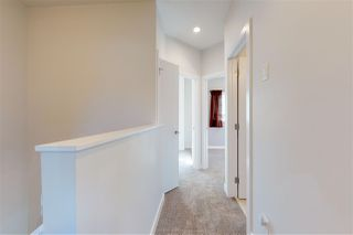 Photo 13: 12406 122 Avenue NW in Edmonton: Zone 04 Townhouse for sale : MLS®# E4172930