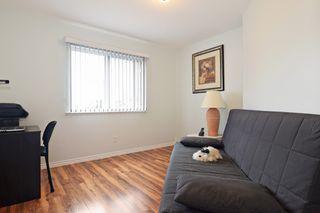 """Photo 10: 35579 TWEEDSMUIR Drive in Abbotsford: Abbotsford East House for sale in """"McKinley Heights"""" : MLS®# R2407472"""
