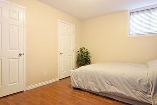 """Photo 16: 35579 TWEEDSMUIR Drive in Abbotsford: Abbotsford East House for sale in """"McKinley Heights"""" : MLS®# R2407472"""