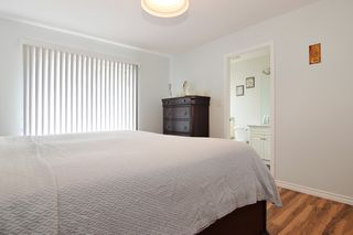"""Photo 8: 35579 TWEEDSMUIR Drive in Abbotsford: Abbotsford East House for sale in """"McKinley Heights"""" : MLS®# R2407472"""