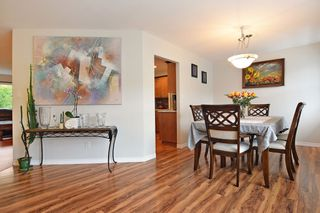 """Photo 5: 35579 TWEEDSMUIR Drive in Abbotsford: Abbotsford East House for sale in """"McKinley Heights"""" : MLS®# R2407472"""