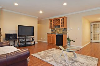 """Photo 14: 35579 TWEEDSMUIR Drive in Abbotsford: Abbotsford East House for sale in """"McKinley Heights"""" : MLS®# R2407472"""