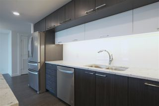 Photo 12:  in Edmonton: Zone 12 Condo for sale : MLS®# E4177345