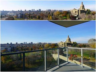 Photo 3:  in Edmonton: Zone 12 Condo for sale : MLS®# E4177345